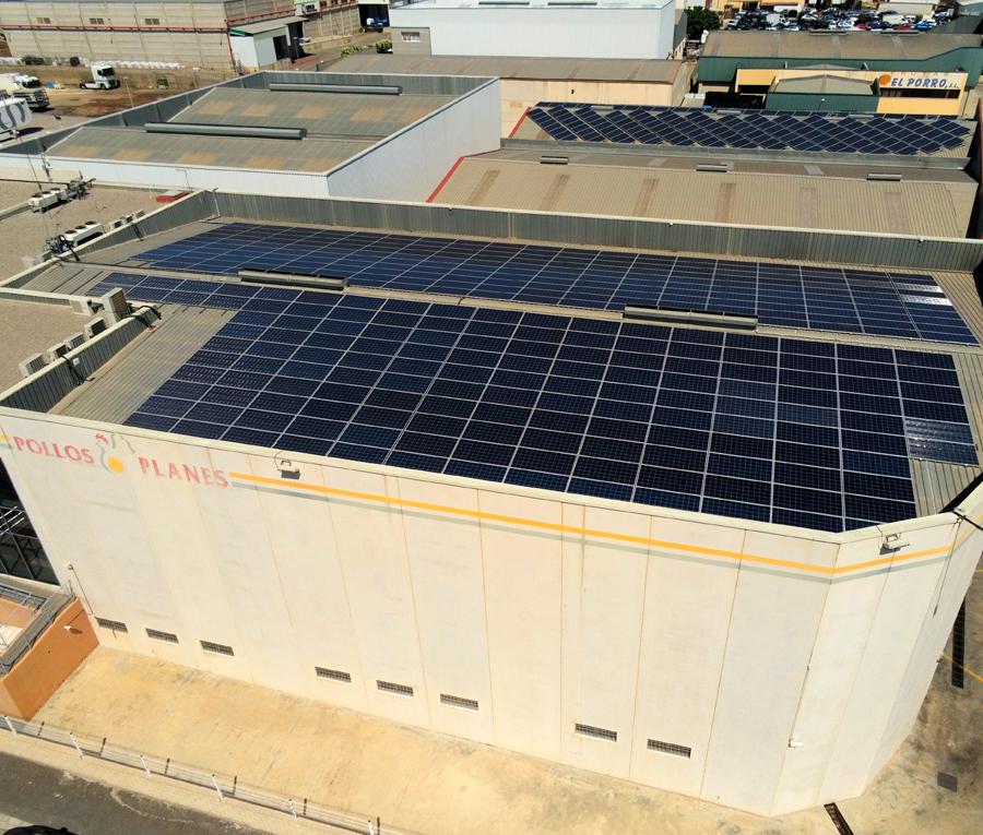 Valfortec_autoconsumo_solar_fotovoltaico_Pollos_Planes_web